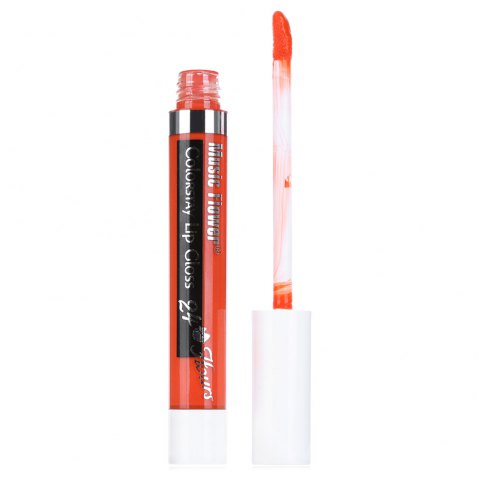 12 Colors Waterproof Moisturizing Liquid Lip Gloss - 11