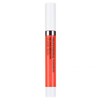 12 Colors Waterproof Moisturizing Liquid Lip Gloss -