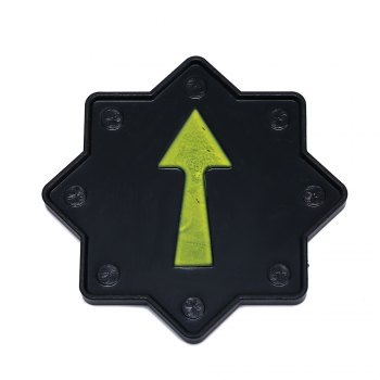 Funny Changing Arrow Magic Toy for Children