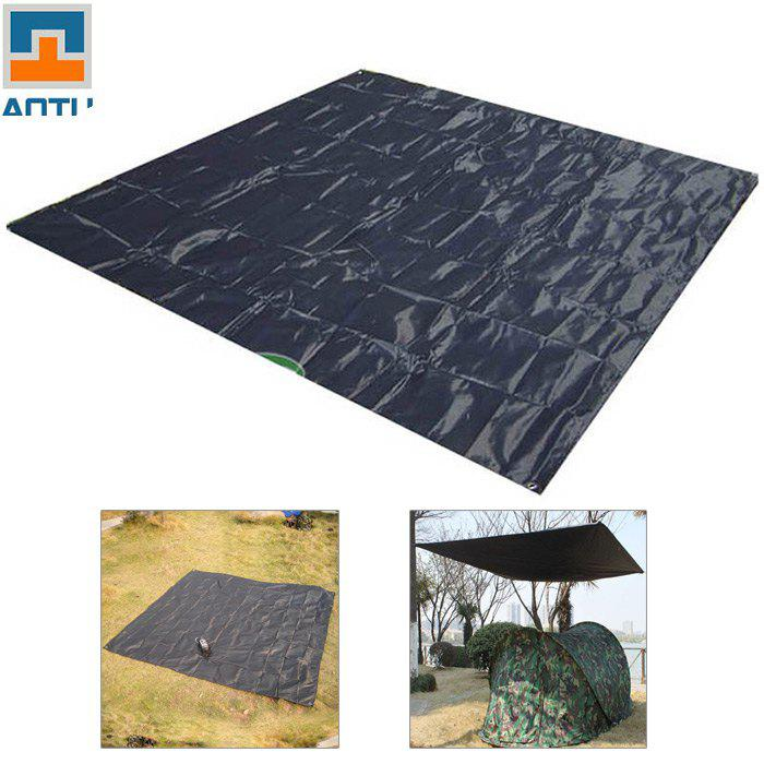 AOTU AT6212 2.1 x 2m Moisture-proof Mat for Outdoor Picnic Camping aotu at6210 215 x 215cm camping moisture proof mat