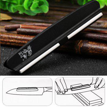 TAIDEA T1091AC Knife Sharpening Guide for Whetstone Kitchen Accessories