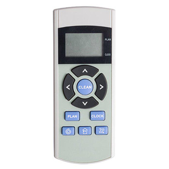 Professional Remote Controller for ILIFE Robot Vacuum Cleaner Accessories