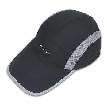 GEXINER Unisex UV-resistant Baseball Hat for Outdoor Sport