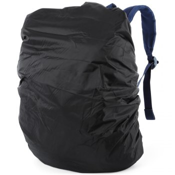 Rain Resistant Backpack Cover Camping Cycling Hiking Accessories