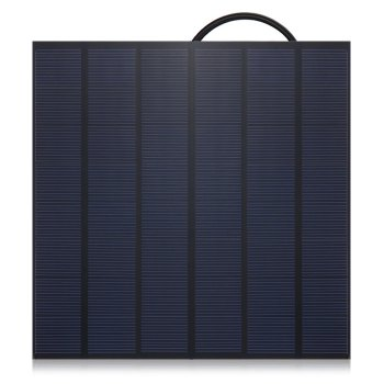 SUNWALK SW4505U 4.5W 5V Solar Panel Charger USB 2.0 Mobile Phone
