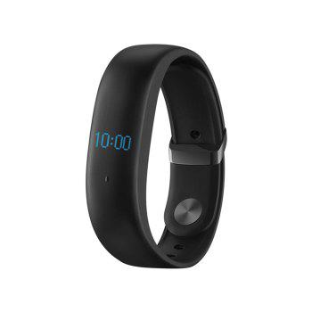 MEIZU H1 Heart Rate Smart Wristband Sleep Monitor Bracelet
