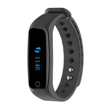 Teclast H10 Sleeping Monitor Smart Wristband