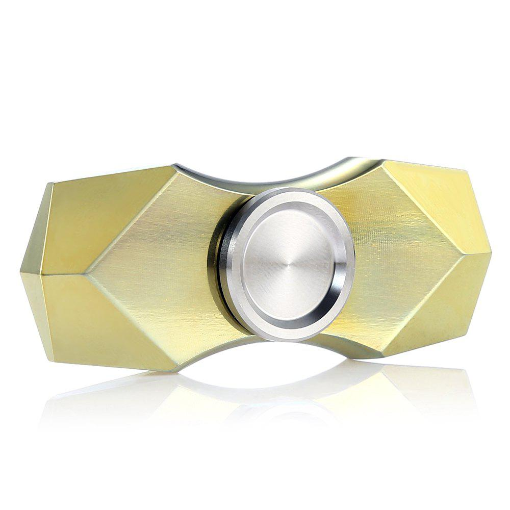 FURA TC4 Titanium Alloy Fidget Spinner with Tungsten Carbide Bead Funny Stress Reliever Relaxation Gift fura tc4 titanium alloy fidget spinner with tungsten carbide bead funny stress reliever relaxation gift