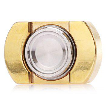 Fashion Fidget Spinner Stress Relief Product Adult Fidgeting Toy