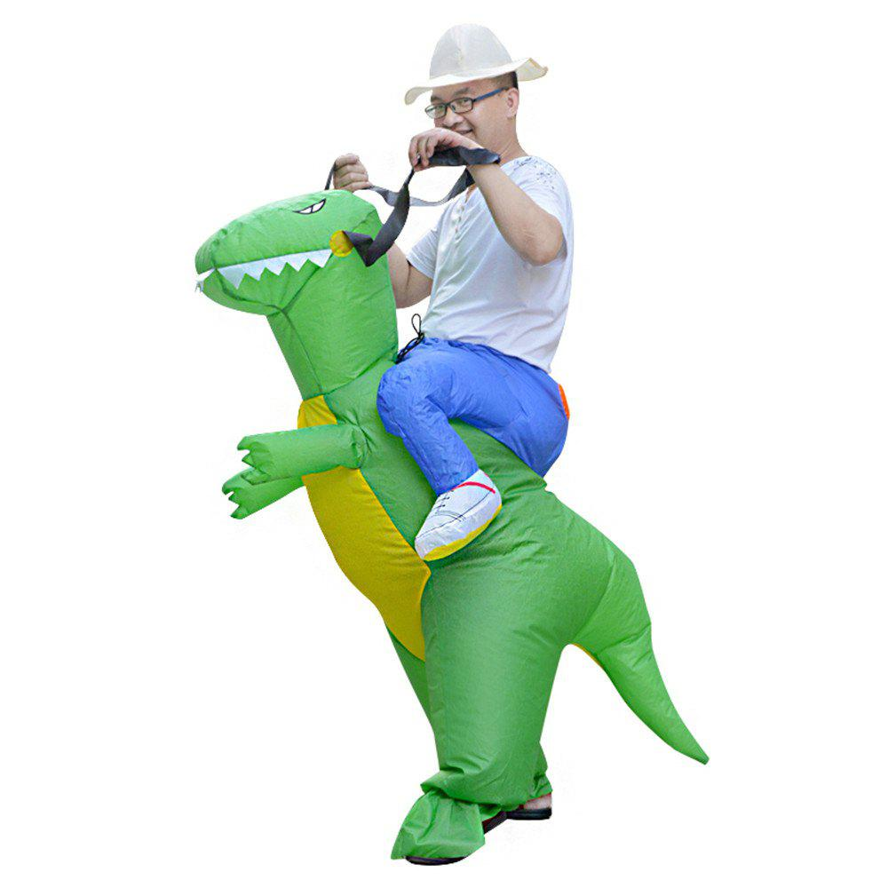 Inflatable Costumes Outfit Fancy Dress for Party Holiday 224860404