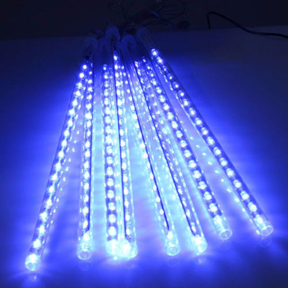 led rain lights free download wiring diagrams Deep Sea Jellyfish  Sea Producers 2018 50cm 8 tubes christmas led meteor shower rain lights snow 50cm 8 tubes christmas led meteor shower rain lights snow falling raindrop cascading outdoor