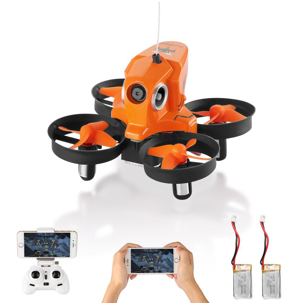 H801 720P 2.4GHz 4CH 6 Axis Gyro WiFi FPV Remote Control Quadcopter WiFi FPV free shipping rc drone jjrc v686k 6 axis gyro 2 4g 4ch fpv quadcopter wifi ufo with hd camera airplane vs syma x8w h9d cx 30w