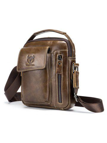Mens Bags   Cheap Leather Bags For Men Online Sale   Dresslily.com c1ad534b9e