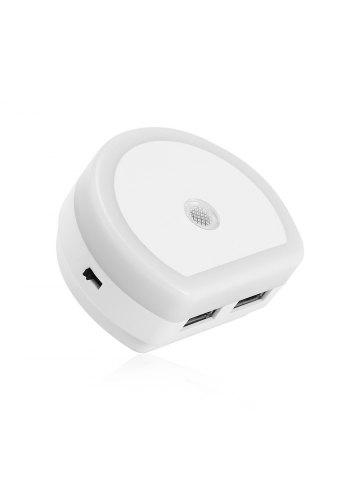2019 Smart Home Products Online Store Best Smart Home Products For