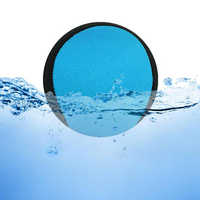 Water Jumping Ball Surf Bouncing Toy - MIST BLUE