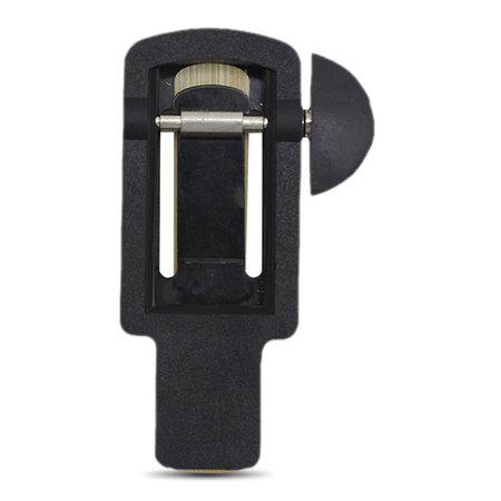 IRIN Reed Corrector Trimmer for Alto Saxophone Music Instrument Accessory