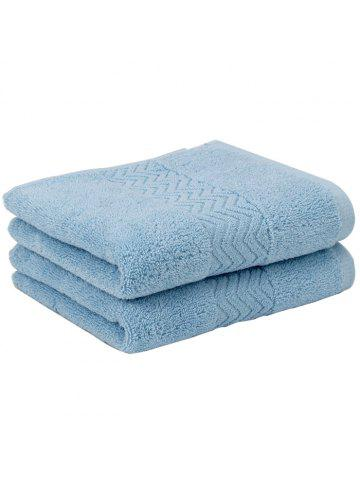 0bed51ab3bf 2019 Bath Towel Online Store. Best Bath Towel For Sale