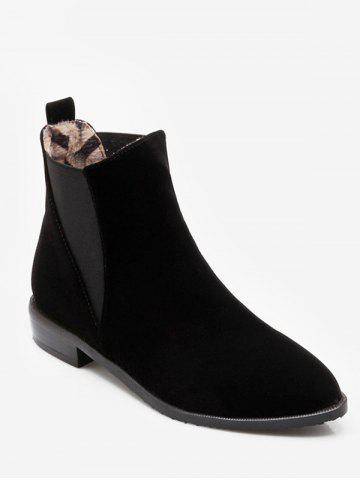 2019 Suede Chelsea Boots Online Store Best Suede Chelsea Boots For