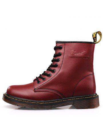 407176bef16 2019 Boots For Men Online Store. Best Boots For Men For Sale ...