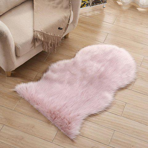 Bedroom Living Room Mat Full Shop Floating Window Mat Office Chair Cushion Sofa Cushion - PINK