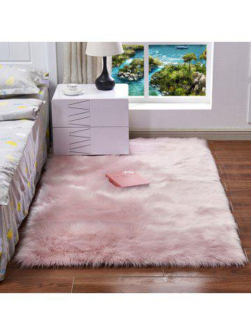 2019 Rugs Mats Online From 5 Best Rugs Mats For Sale