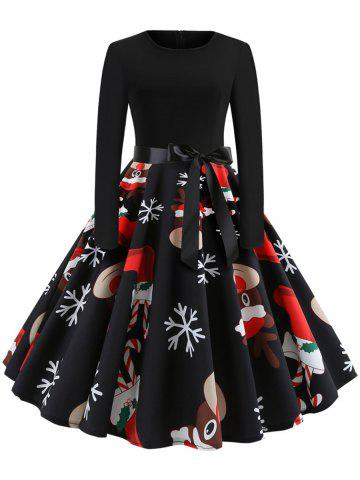 Womens Clothing Cheap Cute Trendy Clothes For Women Online Sale