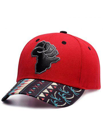 a55d80db0bb Men And Women Leather Embroidered Baseball Casual Cap