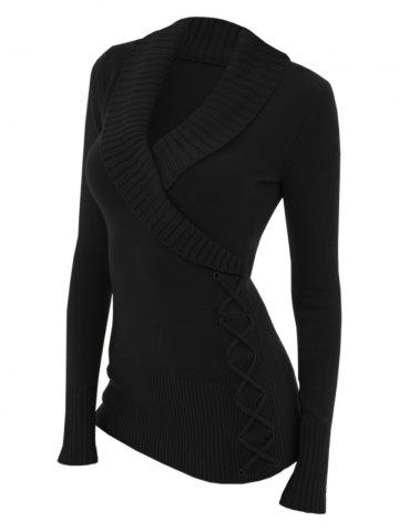 201a15699b8 2019 Cardigans Sweaters   Cardigans Online Store. Best Cardigans ...