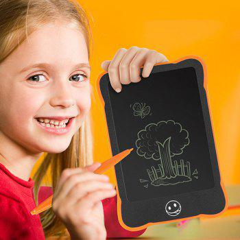 4.5 Inch LCD Handwriting Electronic Sketchpad