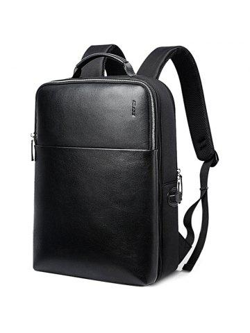 ec3c2eeeea00 BOPAI 851-002611 Men Business USB Chargeable Traveling Backpack
