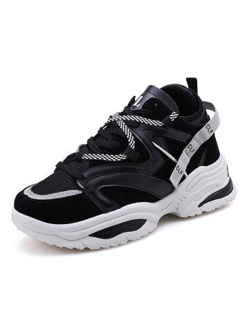 695ea23fc Men Casual Breathable Slippers Sandals · CF - 88802 Fashion Comfortable  Running Sports Shoes