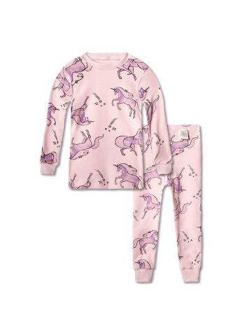 6556b94f3 2019 Baby Clothes Online Store. Best Baby Clothes For Sale ...