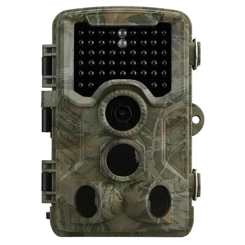 PH760 Waterproof Infrared Outdoor Hunting Camera - ACU CAMOUFLAGE