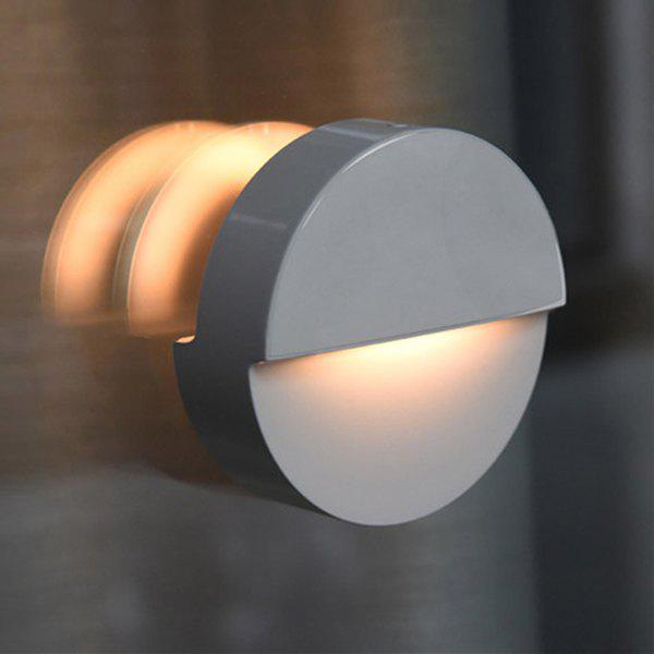 Philips Practical Bluetooth Night Light ( Xiaomi Ecosystem Product ) - WHITE