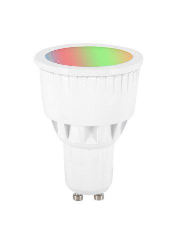 2019 New Led Night Lights Online Best New Led Night Lights For Sale