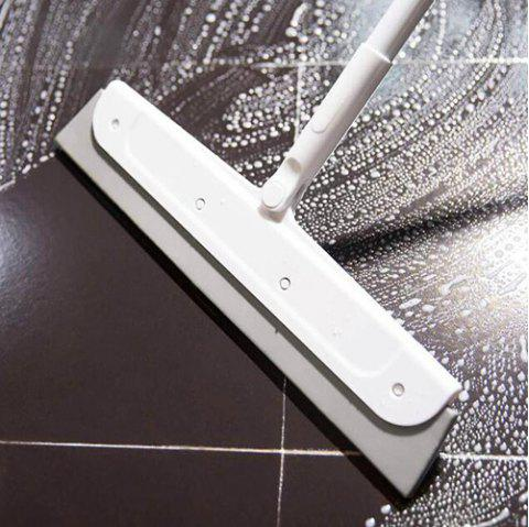 Household Cleaning Brush Broom from Xiaomi youpin - PLATINUM