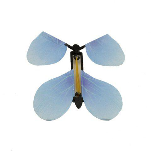 Magic Flying Butterfly for Kids - COLORMIX
