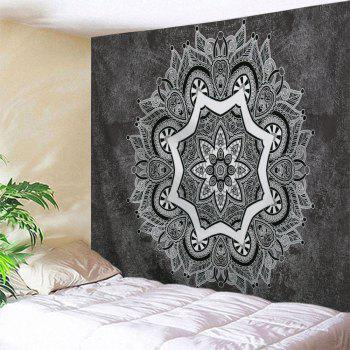 Home Decor Indian Mandala Tapestry Wall Hangings