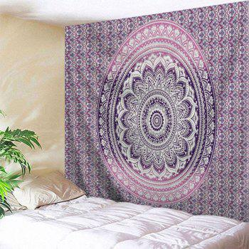 Wall Hanging Mandala Home Decoration Tapestry