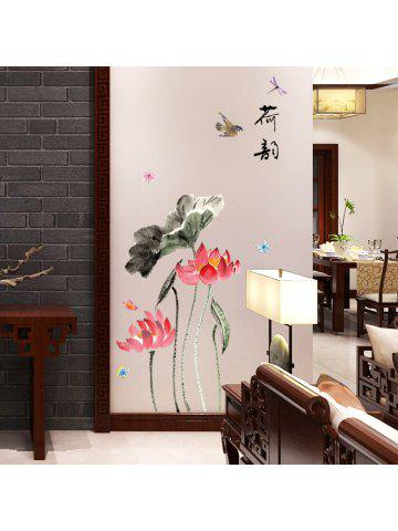 2019 wall sticker for bedroom online store. best wall sticker for
