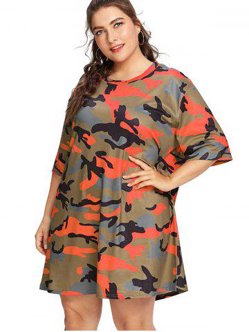 5eb9a2637fa80 2019 5XL Tops Online Store. Best 5XL Tops For Sale