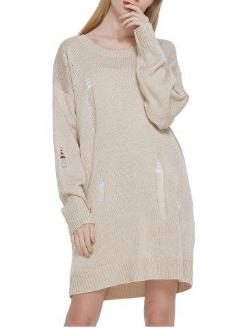 6653ea0709ec3 2019 Apricot Sweater Online Store. Best Apricot Sweater For Sale ...