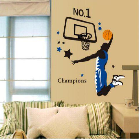 Limited Offer 2019 Champion Cluth Shot Cavs Basketball Home Decor