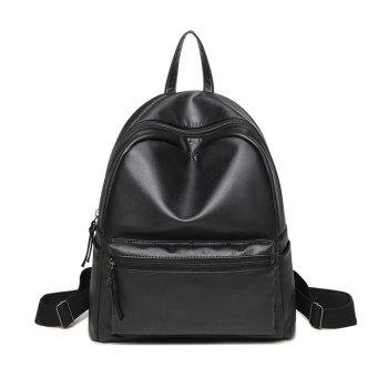 Women s Shoulder Simple Shoulder School Bag