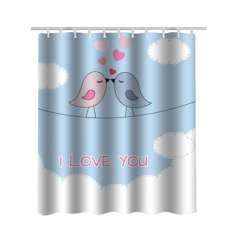 180cm Shower Curtain Curtain Menzilperde Net