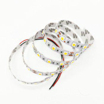 ZDM 1M DC 12V 15W 60 x 5050 SMD Light LED Strip - COLD WHITE LIGHT