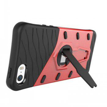 Mobile Phone Sleeve for Rotary Warfare iPhone 5S -  RED