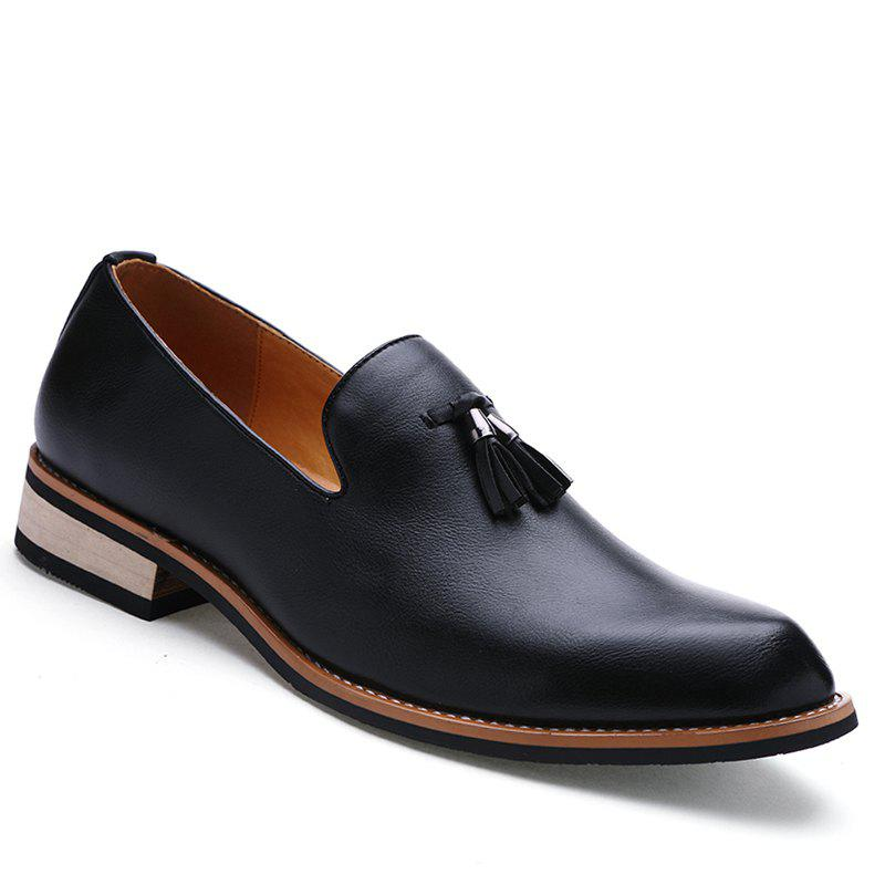 Dress Shoes Mens Nz