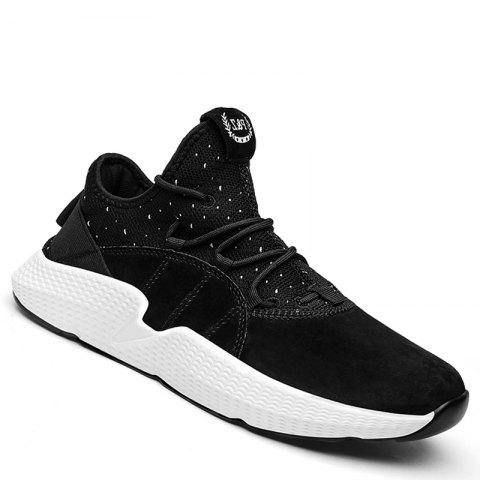 Casual Running Homme Mode Hommes Sport Marcher 2019 Chaussures 0wmN8nv