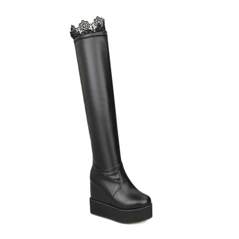 Sexy boots online